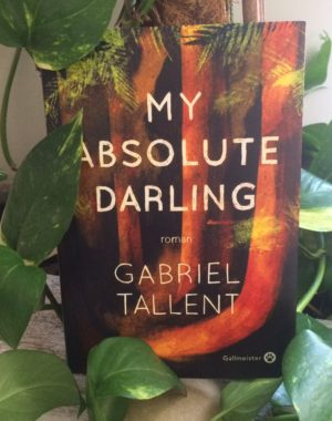 my absolute darling gabriel tallent