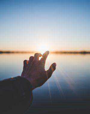 les bienfaits de l'auto-hypnose