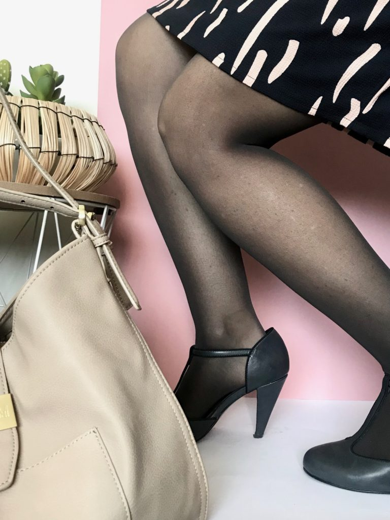buy popular top quality best cheap Bleuforêt, chaussettes et collants made in France (Concours ...