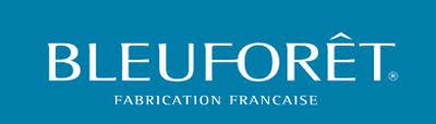 Bleuforêt logo