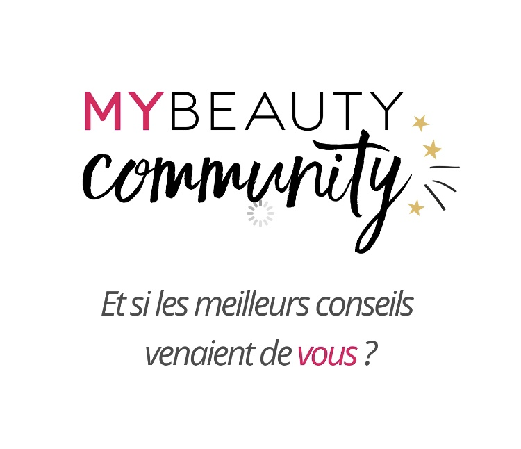 My beauty community application beauté collaborative gratuite