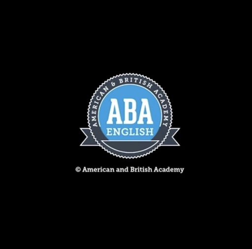 Apprendre l'anglais après 40 ans avec ABA English
