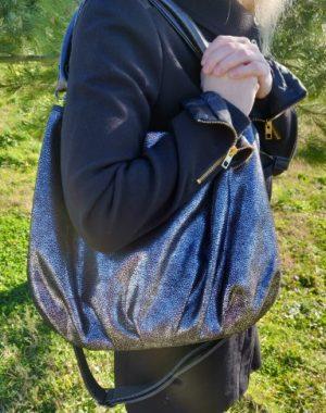 sac à main Les Lolitas Made in France Béziers