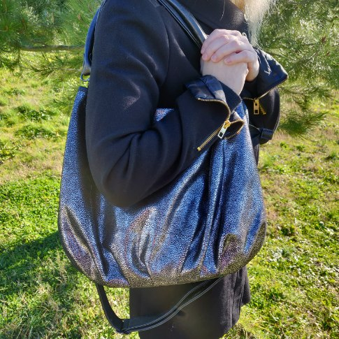 sac à main Les Lolitas Made in France Béziers
