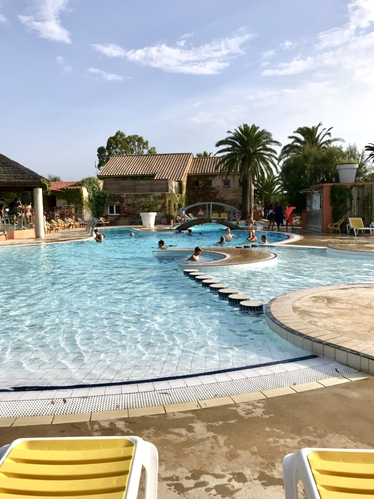 piscine-camping-port-barcares