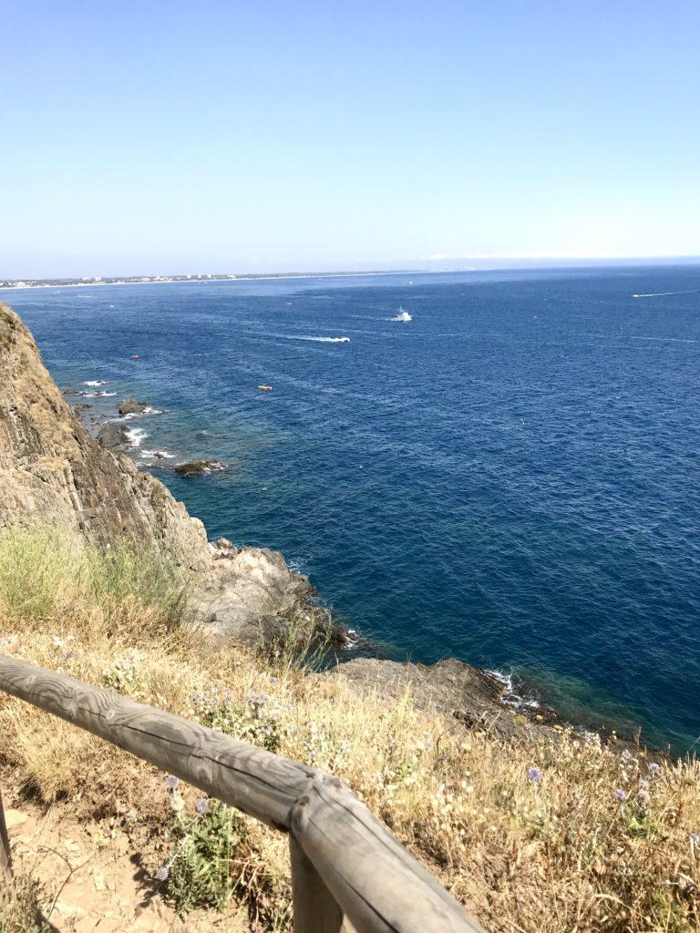 sentier-randonnee-argeles-collioure