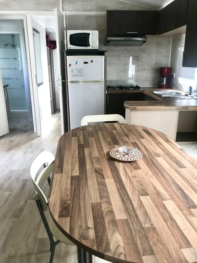 mobil-home-camping-port-barcares