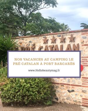 vacances-camping-le-pre-catalan-port-barcares