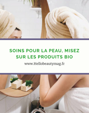 soins-peau-produits-bio