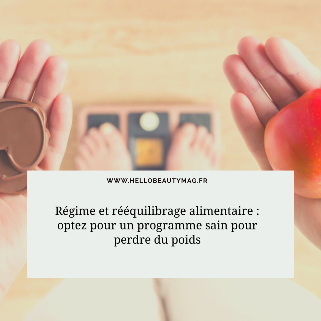 reequilibrage-alimentaire-perte-poids