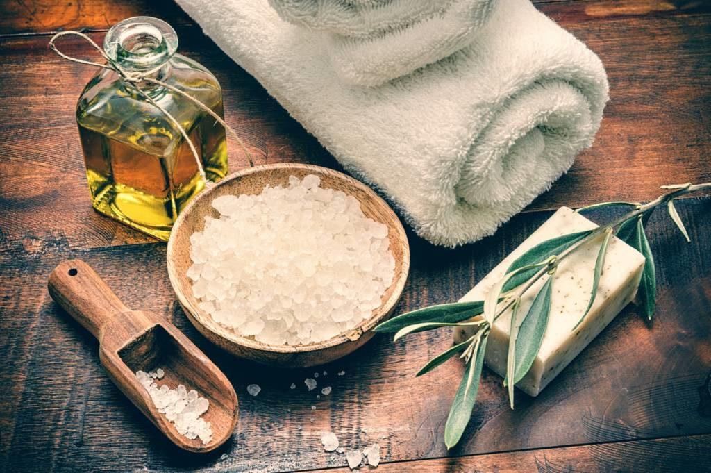 soins-pour-la-peau-misez-sur-les-produits-bio