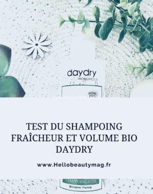 shampoing-bio-fraicheur-volume-daydry