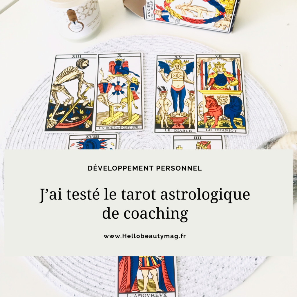 tarot-marseille-astrologie-coaching