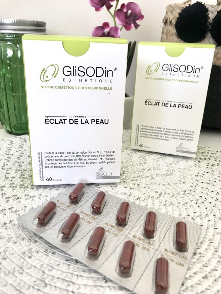 cure-anti-taches-eclat-glisodin