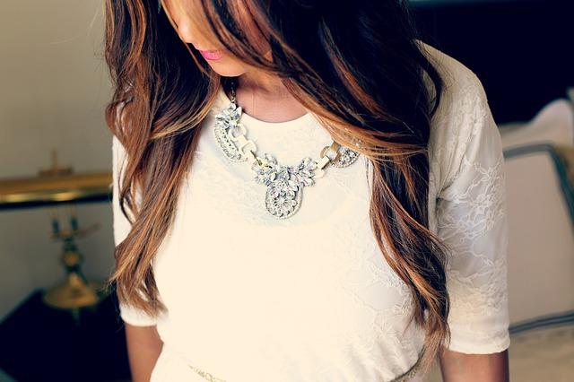 bijoux-accessoire-bijouxstore