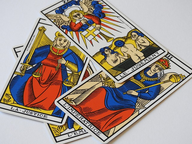 tarot-marseille-coaching