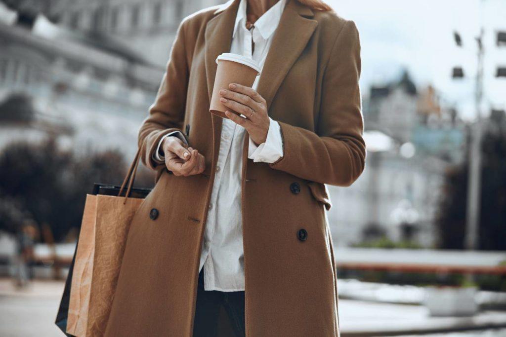 mode-comment-choisir-vos-tenues-a-partir-de-40-ans