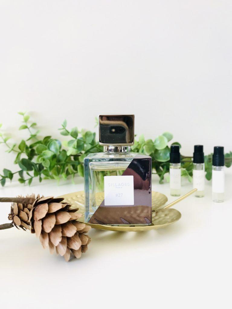 parfum-sur-mesure-sillages-paris