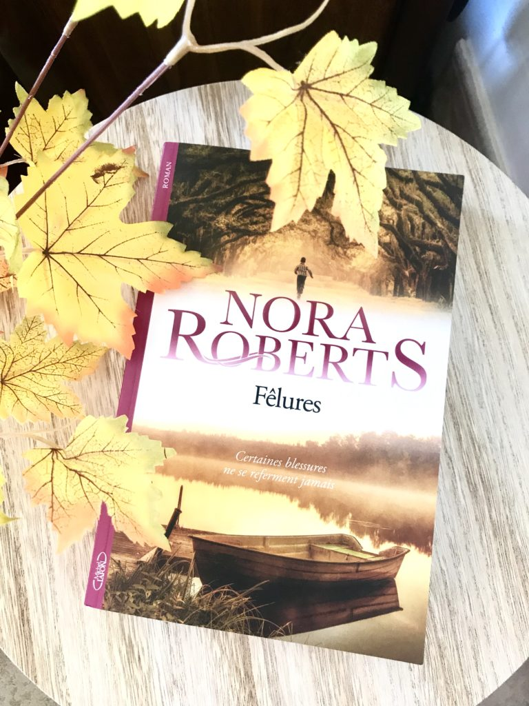 felures-roman-nora-roberts-