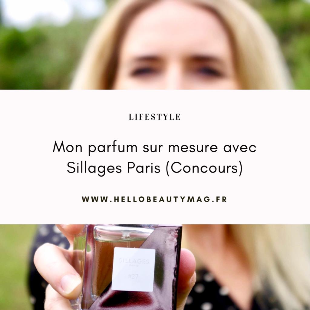 parfum-personnalise-sillages-paris-