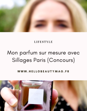 parfum-personnalise-sillages-paris-