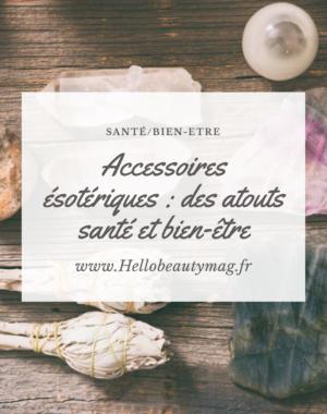sante-bien-etre-esoterisme-accessoires-bracelet