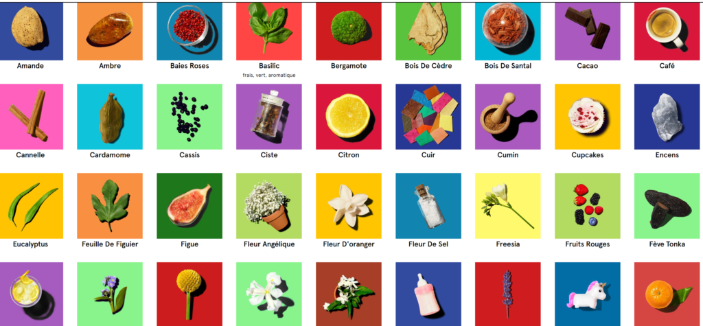 sillages-paris-parfum-personnalise-ingredients