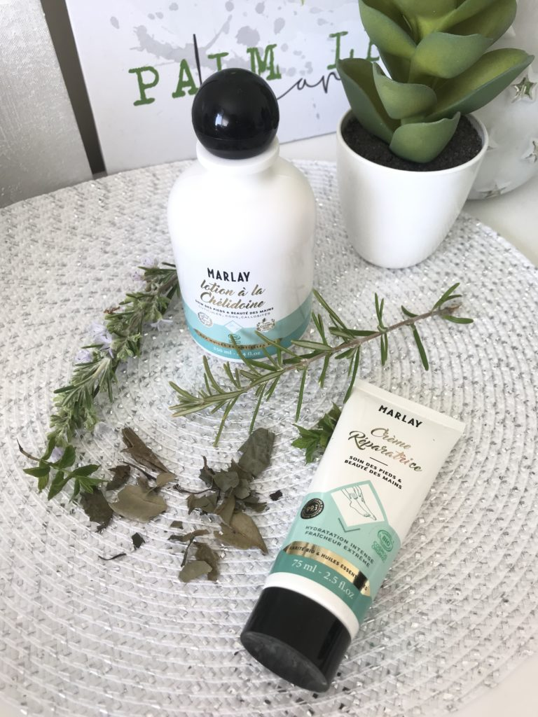 marlay-cosmetics-bio-manucure-pedicure
