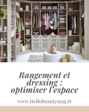 dressing-lapeyre-amenagement-sous-escaliers