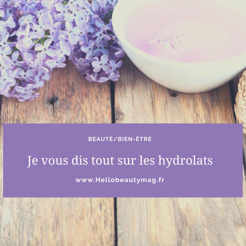 tout-savoir-sur-les-hydrolats