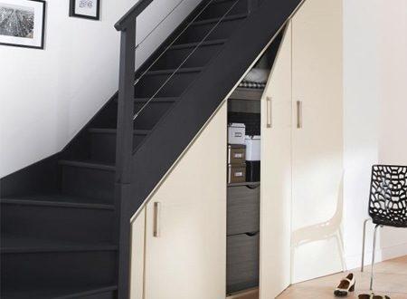 amenagement-sous-escaliers-lapeyre