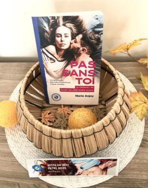 pas-sans-toi-marie-anjoy-roman-editions-so-romance-les-bas-bleus