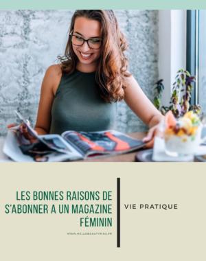 sabonner-magazine-feminins