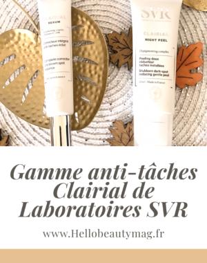 serum-peeling-depigmentant-clairial-svr