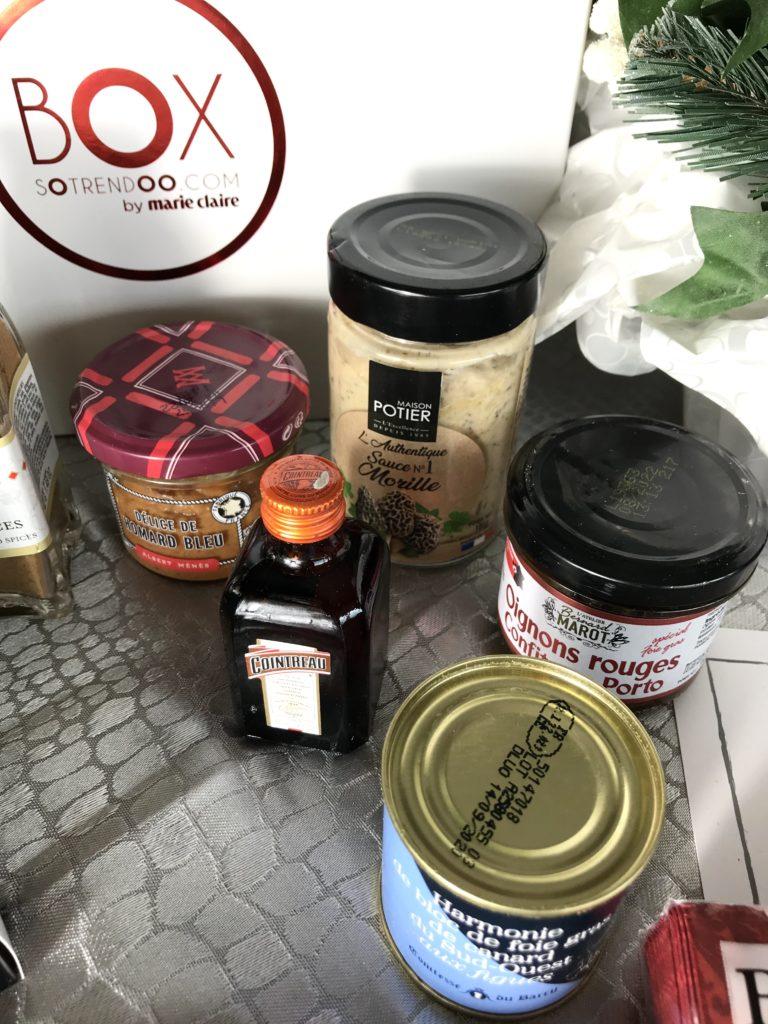 box-gourmande-diner-de-fetes-repas