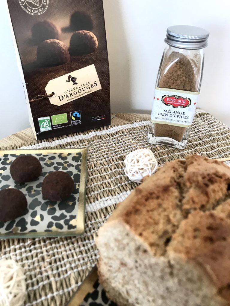 truffes-chocolat-bio-melange-epices-eric-bur-pain-d-epices