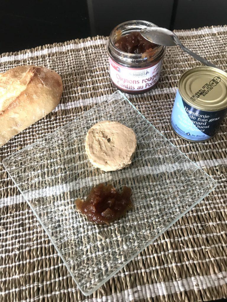 foie-gras-figues-oignons-rouges-confit-porto