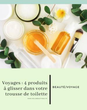 voyage-beaute-slow-cosmetique-