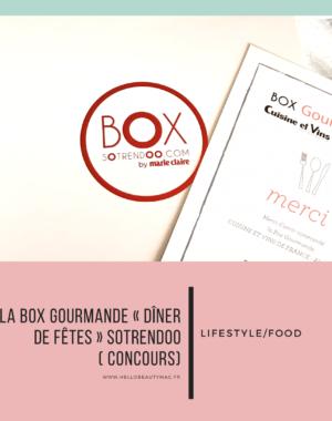 box-gourmande-epicerie-fine-sotrendoo