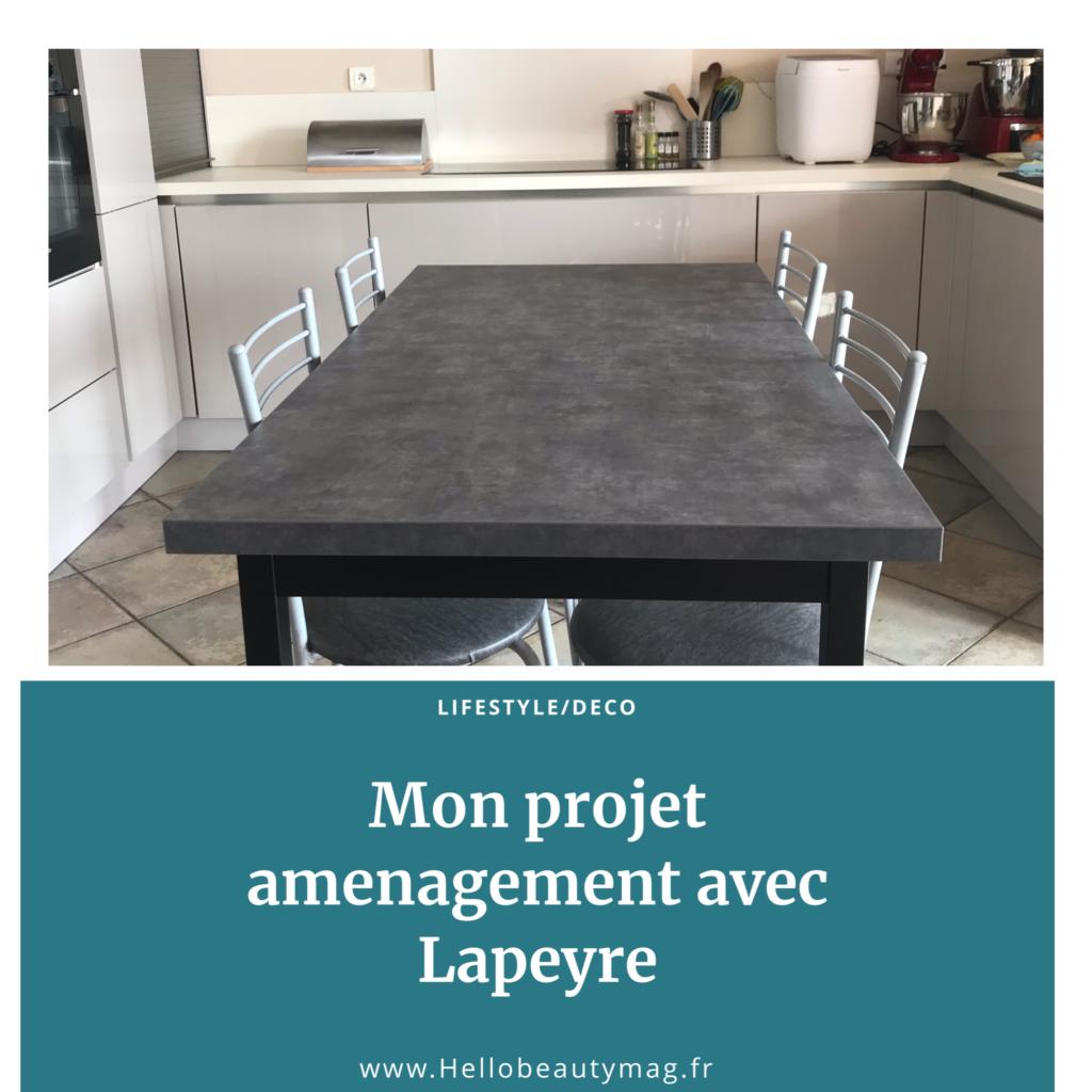 projet-amenagement-cuisine-plan-de-travail-lapeyre-carcassonne