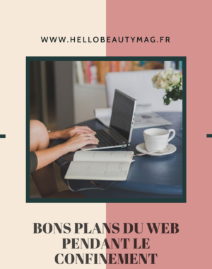 bons-plan-web-confinement