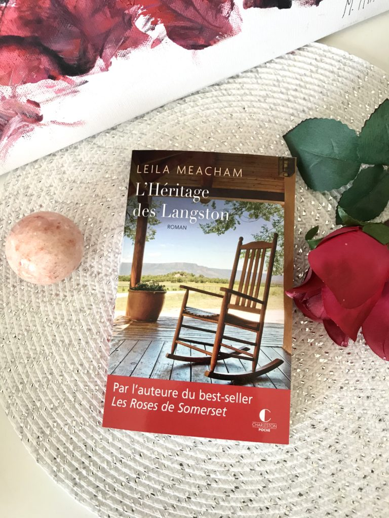 romance-editions-charleston-leila-meacham