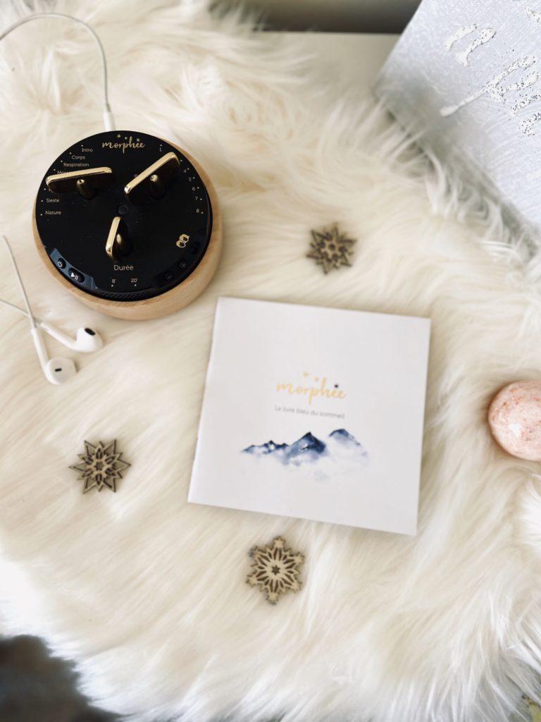 box-morphee-meditation-sophrologie-sommeil