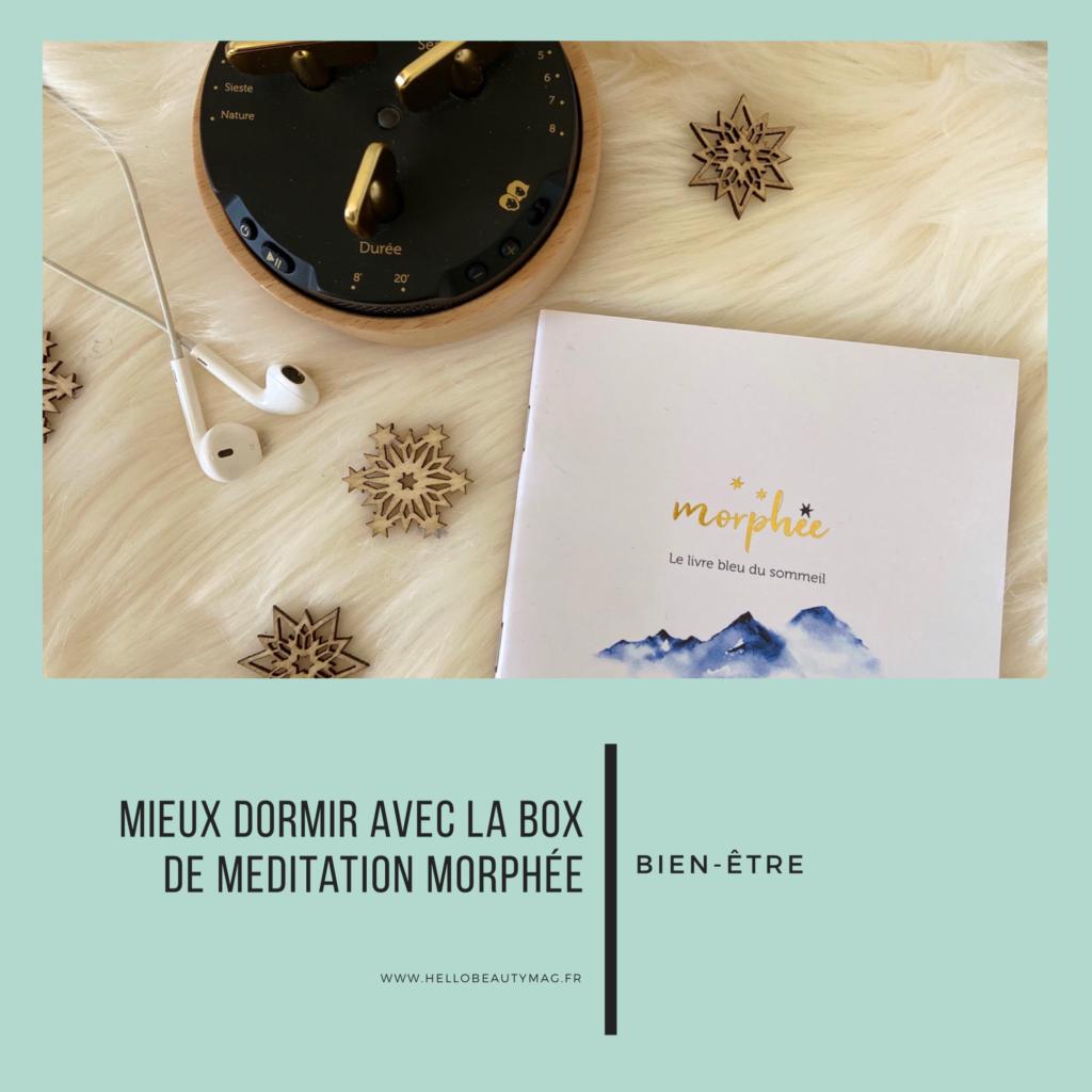 box-meditation-sophrologie-sommeil-morphee