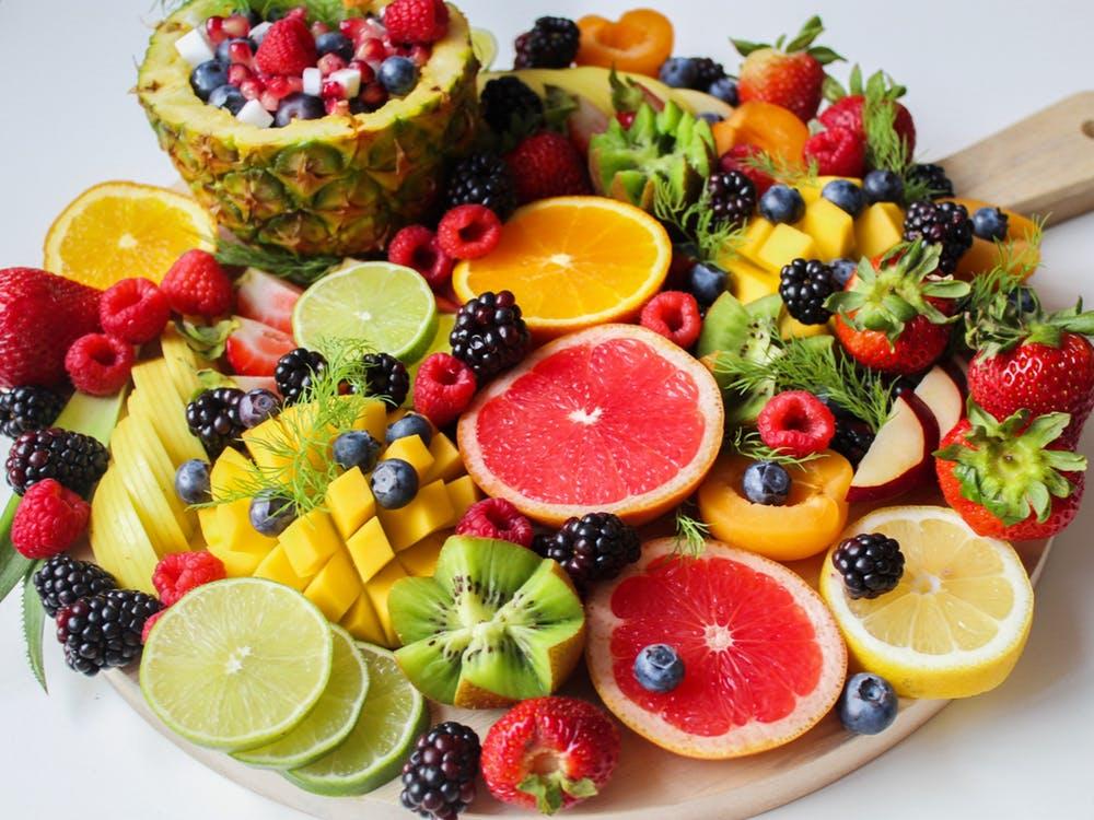 salade-fruits-preparer-sa-peau-au-soleil-beta-carotene