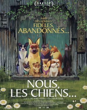 nous-les-chiens-film-d-animation-coreen-cinema