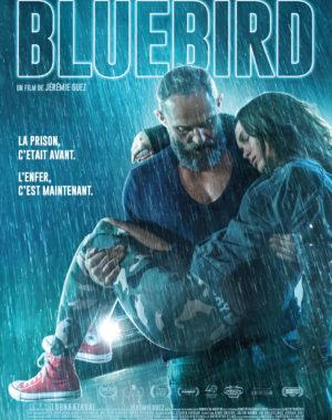 bluebird-film-jeremie-guez-