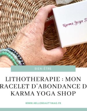 lithotherapie-bracelet-abondance-karma-yoga-shop-bien-etre