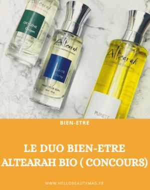 altearah-bio-bien-etre-parfum-soin-emotionnel-huile-corps-bio