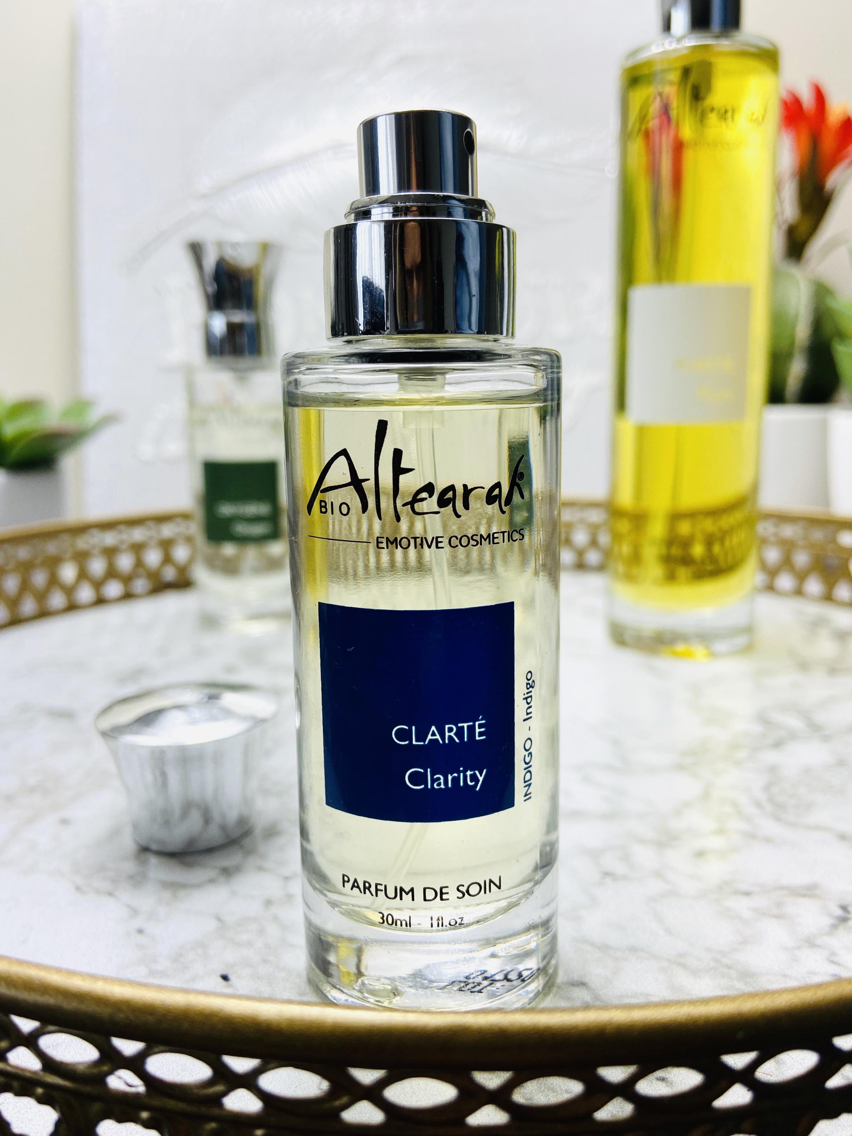 parfum-de-soin-bien-etre-altearah-bio-